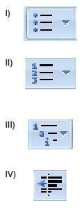 Desktop_49accc43-ad29-40d0-909b-d8bafd9f5eab