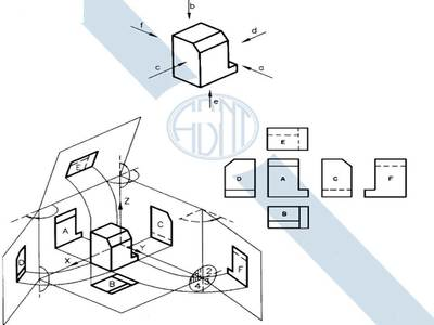 Desktop_79a78002-a807-4440-8126-cc46f73cbf83