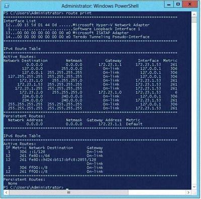 Desktop_12738121-67ae-413e-9ef9-25b34e65c300