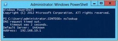Desktop_eb3ea7de-9784-4876-978c-3a39eb104eb9