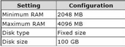 Desktop_203de826-7be6-405b-a7a6-8d1f670d4e0e