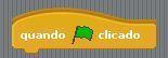 Desktop_7e9195e4-92f8-4619-8320-67d320692d3c