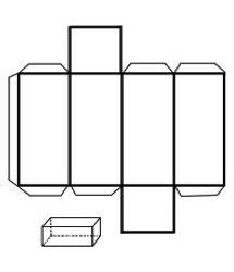 Desktop_bf797e88-e3cd-49f8-a569-1134fdcc1dce