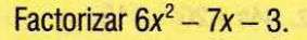 Desktop_45e79e86-2ee2-4fc3-8814-a55f79691f39