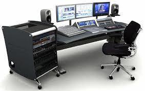 Desktop_v2