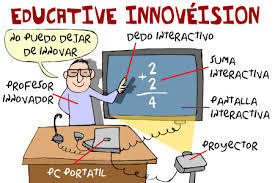 Desktop_dig1