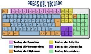 Desktop_pt1