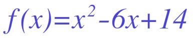 Desktop_daum_equation_1412825158218