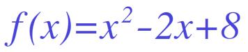 Desktop_daum_equation_1412825891562