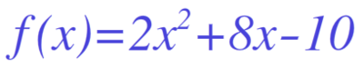 Desktop_daum_equation_1412826578921
