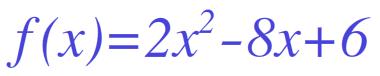 Desktop_daum_equation_1412827476640