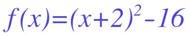 Desktop_daum_equation_1412827995390