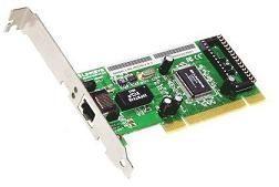 Desktop_bb5a023f-3dba-48a4-b722-1cb284b541a6