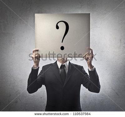 Desktop_baa0cb9f-5057-43c7-a597-0f50ea9204ea