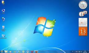 Desktop_40efa1d1-39a3-40cc-b3c5-d57aec35015b