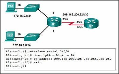Desktop_f5daa3b9-bfb3-4ea5-97f5-89ed5dac0dbc