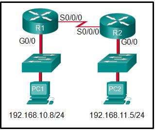 Desktop_ae9959c2-1213-40e3-b232-13ec9fd0f21b