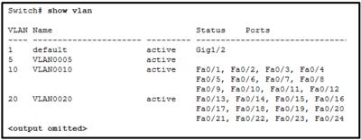 Desktop_fabf2b88-d016-4504-b2d3-88e8aff6ed3f