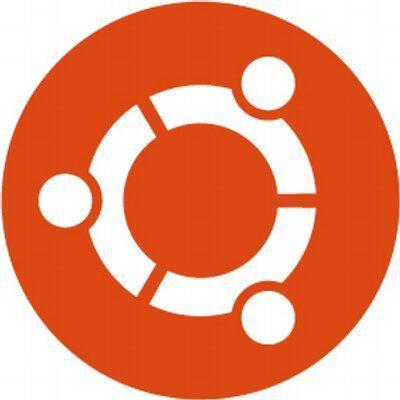 Desktop_d8e3e63d-966a-4f69-8d8a-f6c1cd95fd87