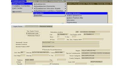 Desktop_12dd33f3-7c2f-4330-8c0d-9ae62181d694
