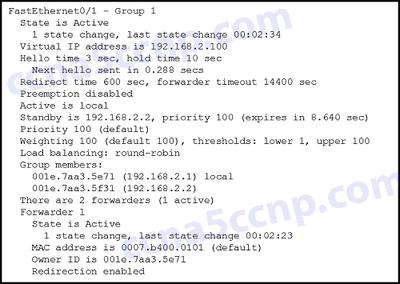 Desktop_bd224f7c-6d3d-4982-a1ae-6e2cd19aab8a