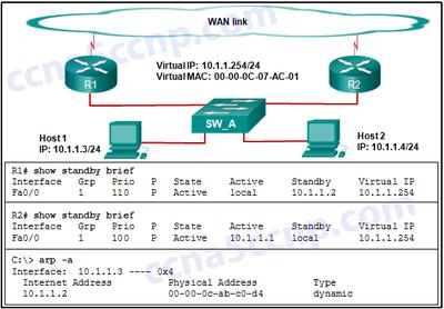 Desktop_4337c6e1-8f74-4857-80b4-0b3c13046678