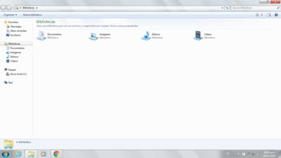 Desktop_b6f5c6e7-e2fd-4f39-9381-8a6f71bd6531