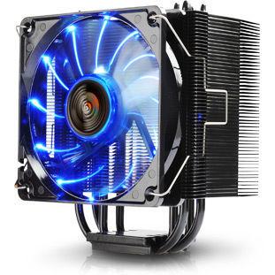 Desktop_ab9c6bb3-0647-4677-99d3-e7740c6f79b0