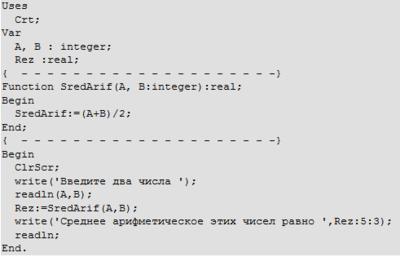 Desktop_a80af290-5c64-4f80-afe4-eea67f95db2b