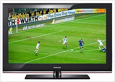 Desktop ea50b7fd d7b2 4ba4 b557 6a44edb99325