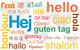 Thumb_languages