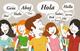 Thumb_idiomas