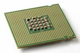 Desktop_9903c54b-e708-4d7f-ba9c-6971260d012c