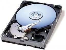 Desktop_95bbb0de-e7a4-4669-83da-3c9e47a4102e