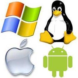 Desktop_e78b0c68-fe86-48f4-a701-476214830337