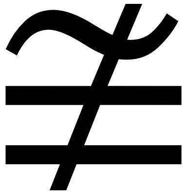 Geometry Symbols Mc Quiz Quiz