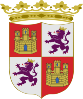 Corona_de_castilla