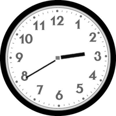 Desktop_fa239ba0-a930-4e02-a8ef-cc1780190b08
