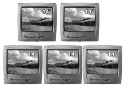 Desktop_71e5288f-4ae0-490d-98b4-bed84b1b34b8