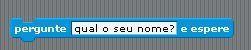 Desktop_6da4d11b-c988-4b43-9269-3062ccfe2fda