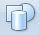 Desktop_6108fec6-0421-4f4d-b35f-449f453e5f91