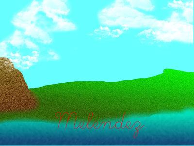 Desktop_e4864678-2876-47e5-8e88-51e6e21c6317