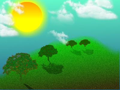 Desktop_b3155ef7-457c-40d2-a2f6-6c90689aa92f