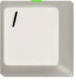Desktop_c1289842-104a-4092-b6a4-e3e0f22cad5f