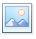 Desktop_d185483e-2655-4045-8603-a562bf95c52a