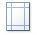 Desktop_04a36164-bf07-480a-82dd-7bb22221c104
