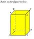 Thumb_cube