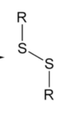 Disulphide_bond