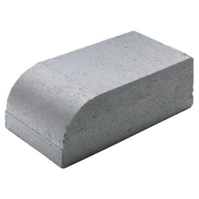 Bullnose_brick