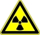Thumb_radioaktiv